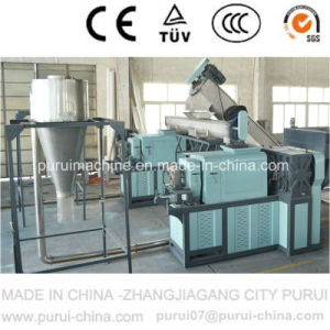 Film Squeezer for Plastic Recycling (ZHANGJIAGANG) pictures & photos