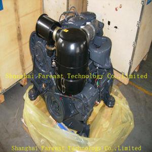 Deutz F2l912 Diesel Engine with Deutz Spare Parts pictures & photos