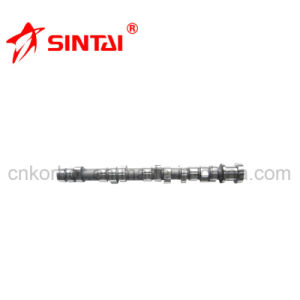 High Quality Camshaft for Caterpillar S6kt pictures & photos