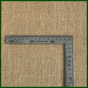 High Quality Jute Fabric Roll for Bag (60*70) pictures & photos