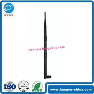 High Gain 9.0dBi 2.4G Antenna pictures & photos