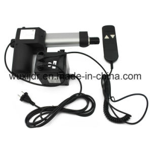 Adjustable Bed Linear Actuator 100mm Stroke 2000n pictures & photos
