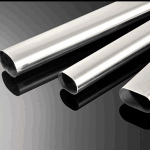 200 Series Stainless Steel Any Size Special Pipe pictures & photos