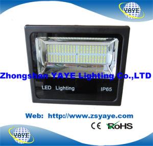Yaye 18 Ce/RoHS 10/20W SMD LED Flood Lights / SMD LED Floodlight / SMD LED Wall Washer with 3 Years Warranty pictures & photos