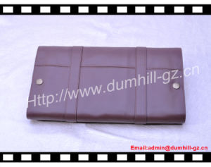 Fashion Long Lady Cosmetic Tool Bag pictures & photos