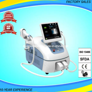 2017 Ce Approved Portable IPL pictures & photos
