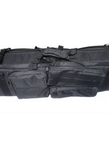 Military Scratch-Resistant Carrying Gun Case Tactical M249 Gun Bag pictures & photos