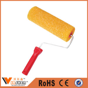 Bulk Building Decorative Tools Industrial Paint Brushes Roller pictures & photos