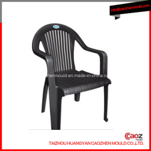 Plastic Injection Molding for Arm/Adult Chair pictures & photos