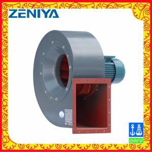 Industrial Exhaust Fan/ Air Blower of Centrifugal Type pictures & photos