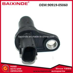 Crankshaft Position Sensor TPS Sensor 90919-05060 for Toyota, LEXUS, SCION pictures & photos