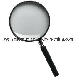 Magnifying Glass with Handle pictures & photos