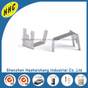 OEM High Strength Stainless Steel Car Bracket pictures & photos