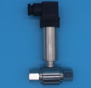 Air Differential Pressure Sensor Transducter Switch Transmitter (HTW-CQ04531) pictures & photos