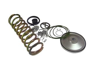 Atlas Copco Oil Free Air Compressor Service Kit 2901111500 Air Compressor Parts pictures & photos