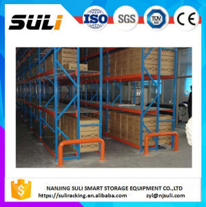 Warehouse Stacking Racks Tire Storage Rack pictures & photos