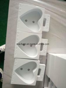 High Quality High Density EVA Foam Sponge Foam for Sale for Wholesales