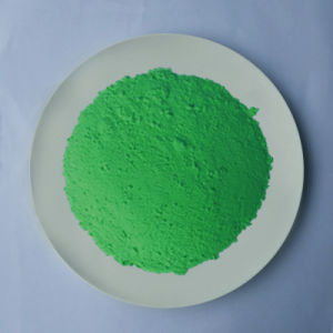 Melamine Moulding Powder Thousand of Colors