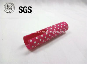 Electronics Plastic Parts Phone Charge Plastic House (SGS) pictures & photos