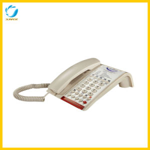 Hot Sale Hotel Telephones with High Quality pictures & photos