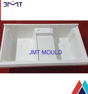 SMC Double Laundry Basin pictures & photos