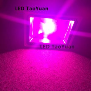 LED Grow Light in LED Aquarium Light 30-50W pictures & photos