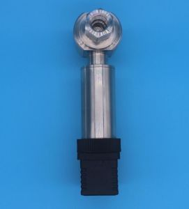 Digital Hydraulic Fluid Pressure Transmitter (HTW-CQ04531) pictures & photos