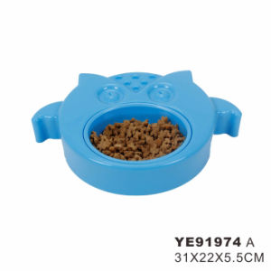 Pet Bowls Ye91974 pictures & photos