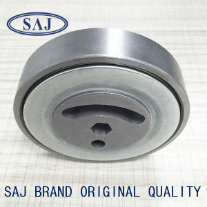 Good Quallity Suzuki Liyana 1.4 Tensioner Bearings Factory in China (49160-81A00) pictures & photos