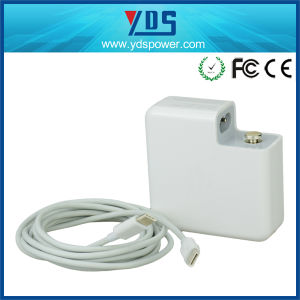 61W USB-C Type-C Adapter for MacBook pictures & photos