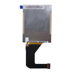 3.97 Inch Customizable Touch Screen TFT LCD Module pictures & photos