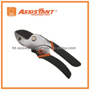 All-Steel Anvil Pruner pictures & photos