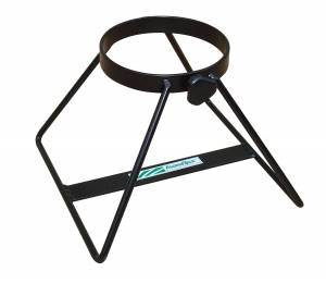 Customized Small Stand Steel Rack