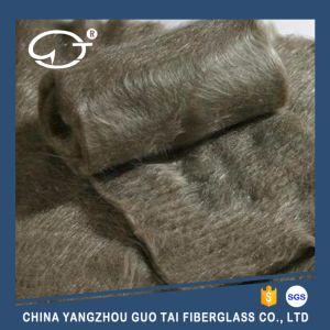 High Quality Basalt Needled Mat pictures & photos