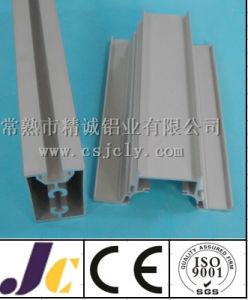 Decoration Aluminum with Edging, Aluminum Profile (JC-P-80035) pictures & photos