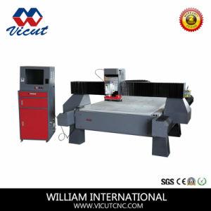 Hot Sale Wood CNC Router Machine Woodworking CNC Router CNC pictures & photos