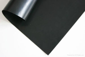 Made in China PTFE Teflon Coated Fiberglass Fabrics pictures & photos