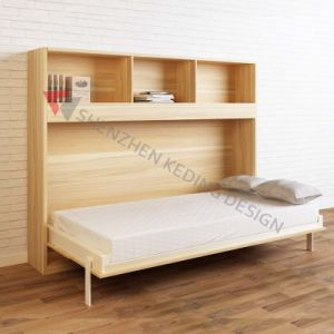 Multifunctional Foldaway Bed Mechanism Hardware pictures & photos