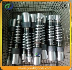 Output Flange of Reducer pictures & photos