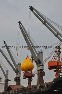 Load Weight Water Bag pictures & photos