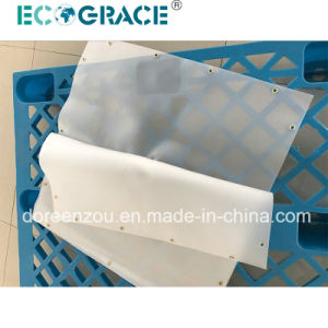 Mining / Aggregate Industry Filter Press Filter Cloth Polypropylene Filter Cloth pictures & photos