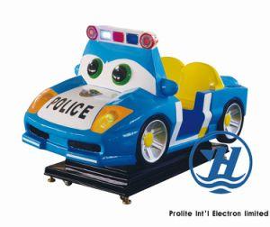 Children Game Machine Kiddie Ride pictures & photos