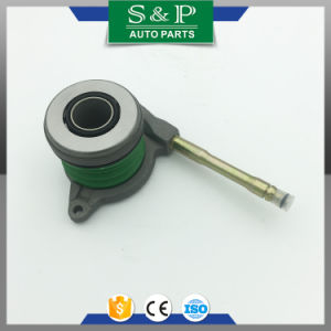 Volvo Hydraulic Clutch Release Bearing 9181323 pictures & photos
