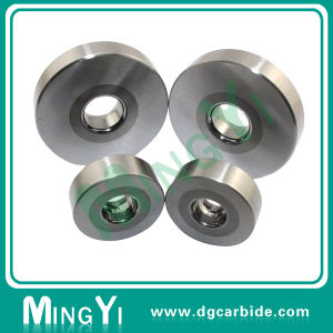 High Qaulity Low Price Metal Bushing (UDSI0168) pictures & photos