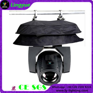 Moving Head Light Waterproof Rain Cover pictures & photos