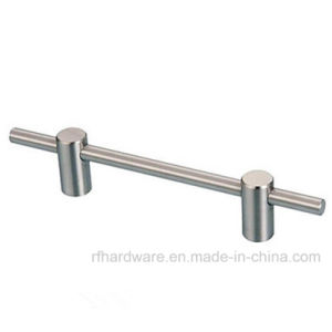 Stainless Steel Cabinet Handle RS004 pictures & photos