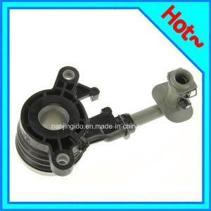 Hydraulic Release Bearing 510 0037 10 for Chevrolet 3500HD 01-05 pictures & photos