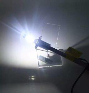 Markcas High Efficiency Energy 30W Bulb LED Lighting pictures & photos