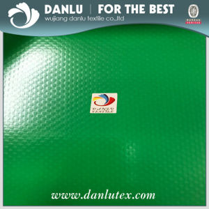 Tarpaulin Fabric for Tents pictures & photos
