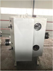 PP Spunbond Nonwoven Melting Filter pictures & photos